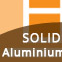 affordable aluminium-windows in wolverhampton
