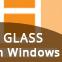 aluminium-windows shropshire