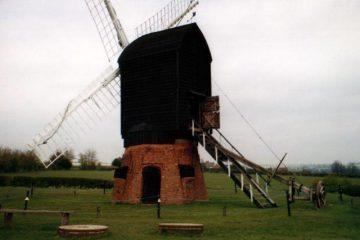 avoncroft_windmill