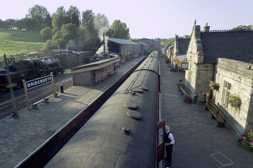 severn-valley-railway