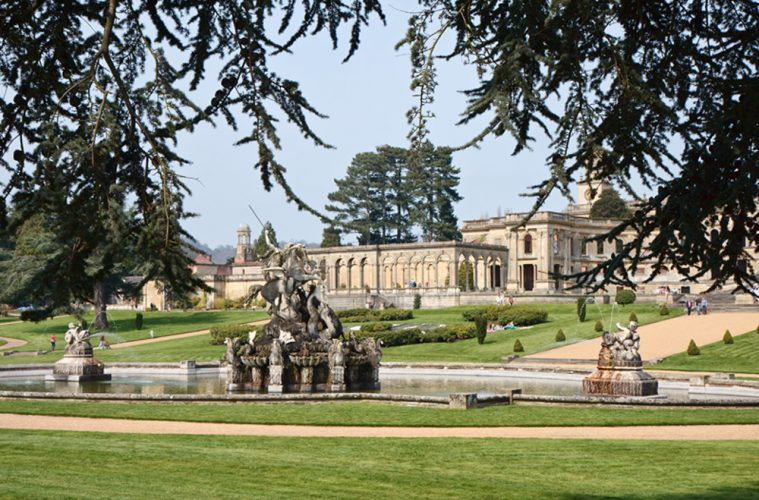 witley-court-and-gardens
