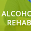 Alcohol Rehab coventry