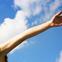Outpatient Rehab For Addiction birmingham