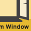 Affordable aluminium window westmidlands