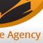 Surveillance services