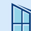 Double Glazing experts in worcestershire