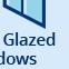 affordable Double Glazed westmidlands