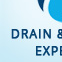 Affordable drainage services in coventry