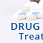 Drug Rehab coventry