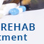 Drug Rehab Addiction Centres westmidlands