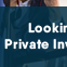 Private Investigator in east-grinstead