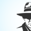 Private Investigator in essex