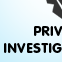 Private Investigator in grays