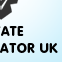 Private Investigator in greater-manchester