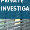 Private Investigator in harlow