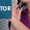 Private Investigator in harrow