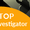 Private Investigator in haywards-heath