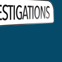 Private Investigator in bexhill