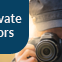Private Investigator in sale
