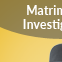 Private Investigator in bognor-regis