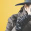 Private Investigator in bromley