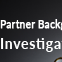 Private Investigator in sutton