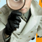Private Detective in southend-on-sea