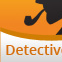 Private Detective in chelmsford
