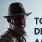 Private Detective in ealing