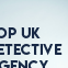Private Detective in hackney