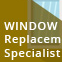 replacement windows coventry