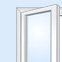 Sash Window experts in worcestershire