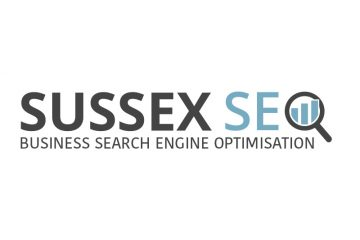 sussexseo