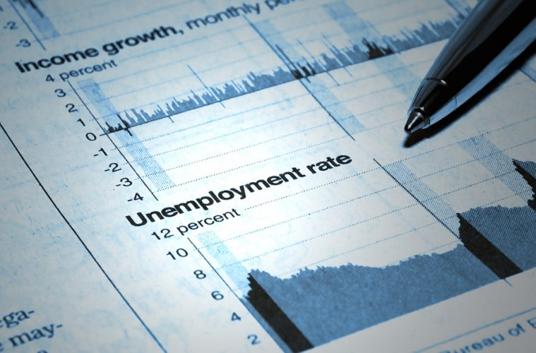 unemploymentrates