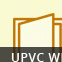 uPVC Windows experts in warwickshire